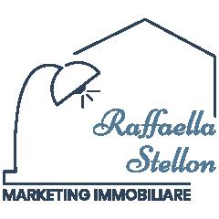 Raffaella Stellon