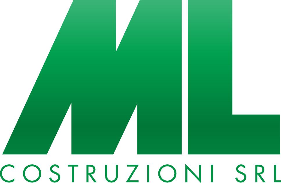 ML costruzioni